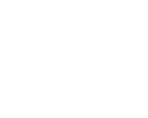 Clearwing Foundation